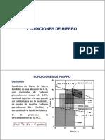 Fundiciones 2010.pdf