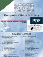 PDF LS016 Comp Ethics & Policy Slide