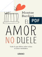 El_amor_no_duele_Crecimiento_p_-_Montse.pdf
