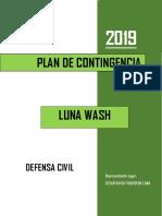 LAVADERO LUNA WASH.docx