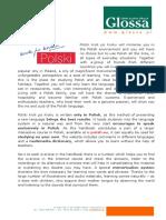 Info Pkpk 2014 En
