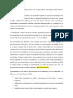 marco teorico pedagogia del movimiento.docx