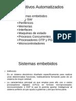 dispositivos automatizados.pdf