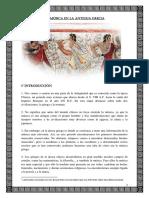 LA-MÚSICA-EN-LA-ANTIGUA-GRECIA.pdf