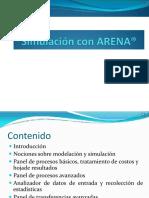 02A. CursoARENA 1 IntroSimulacion