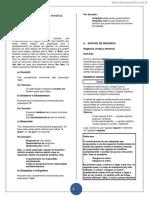 [cliqueapostilas.com.br]-lista-de-regencia-verbal-e-nominal.pdf