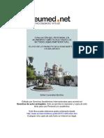 Potencial_turistico.pdf.pdf