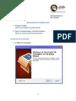 Instalacion de Asterisk Now.pdf
