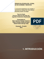 olas.pdf