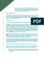 attachment(1)ensayo orientación.docx