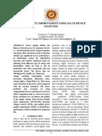 75-80_2.pdf