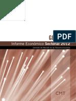 Glosario Telecomunicaciones.pdf