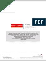 PDF  paces del río Atrato