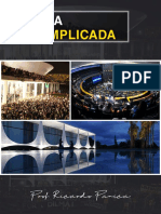 Ebook - Política Descomplicada.pdf