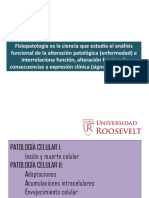 1,2. PATOLOGÍA CELULAR I, II (1).pptx