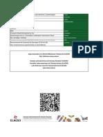 II Dossiers de Salud Int Sur Sur Gt2019