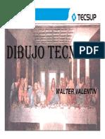 Clase 01 DT - WALTER VALENTIN [Modo de compatibilidad].pdf