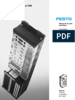 Manual_programacion festo fst 4.10.pdf