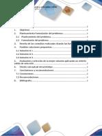 Plantilla Para Entrega Fase 3 - Inicio Del Proyeto
