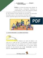 la energia electrica.pdf