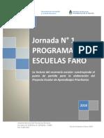 Nivel-Primario-Jornada-Institucional-N°-1-Escuelas-FARO
