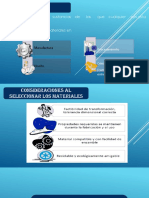 clasificacion de los materiales.pptx