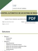 CONTROL AUTOMÁTICO DE UN SISTEMA DE RIEGO.pdf