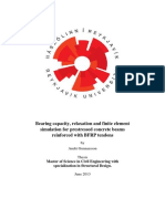 Analyze_of_prestressed_BFRP_RC_beams.pdf