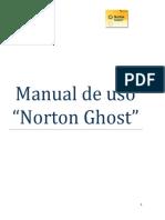 Manual Norton Ghost.docx