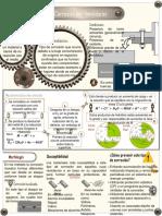Infografía Corrosión Por Hendiduras E.1