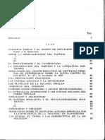 indice-10.pdf