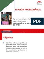 Sesion 05 Situacion Problematica (2)