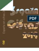 Informe Ine 2019.pdf