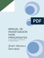 Investigacion-para-principiantes (1).pdf