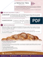 hafrachat-hala-pate.pdf
