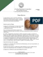 PapaBlanca.pdf