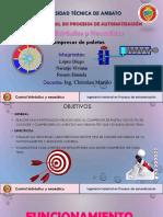 COMPRESOR DE PALETAS.pdf