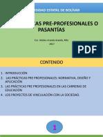 1 PRÁCTICAS PREPROFESIONALES UTI.pdf