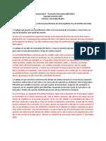 guia3_pauta