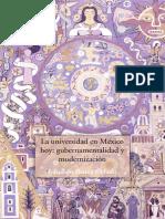 [Eduardo_Ibarra_Colado]_La_universidad_en_México_(b-ok.xyz).pdf