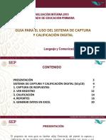 Guia SCyCD Eval Int 6oPrim 2019