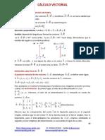 PVEP.pdf