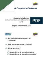 articles-314094_archivo_pdf_6-convertido.pptx