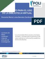 INSTRUCTIVO PARA EL USO DE LA BIBLIOTECA VIRTUAL.pdf