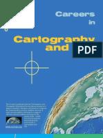CartoGIS2008b
