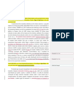 Dois Ultimos Fichamentos_FC