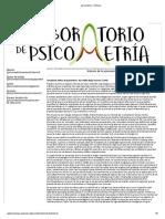 psicometria __ Historia.pdf