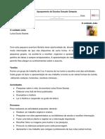 Ficha- O soldado João.doc.docx
