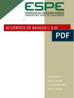 ACUERDOS DE BASILEA.docx