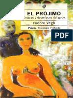 325963604 El Pro Jimo Isidoro Vegh